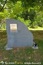 Bridgetown Tragedy Memorial